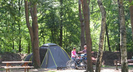 4-Tent